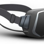 Oculus Rift – Back to the future