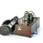 My custom Bottlehead Crack is up for auction (again!)