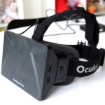 Oculus Rift Review – Beyond your wildest imagination